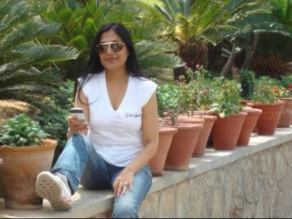 Fashion Designer Murdered In Delhi 3 Accused Surrender