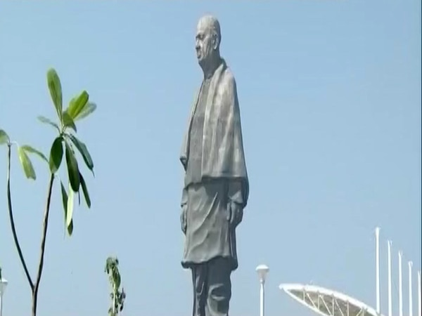 National Unity Day: A tribute to Sardar Patel | Master Stroke